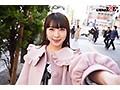 「虚無~。だからAVに出る。」エロでしか満たされない地雷系裏垢(urameru666)女子 AV debut 楠美める