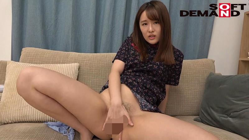中国人陳美恵26歳 AV DEBUT 裸になるより恥ずかしい究極の羞恥性交13