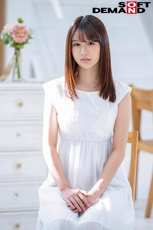 中国人陳美恵26歳 AV DEBUT 裸になるより恥ずかしい究極の羞恥性交2