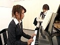 THE PIANO LESSON 0