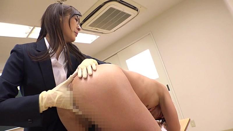 M男遊戯学園生活 神波多一花が女教師や部活の先輩になって男子をM男に調教してゆく 10枚目