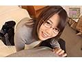 常に乳首をイジイジレロレロしてくれるデリヘル嬢 サチさん(20) Jカップ105cm 佐知子