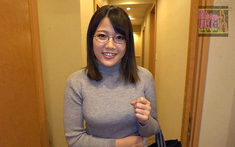 常に乳首をイジイジレロレロしてくれるデリヘル嬢 サチさん(20) Jカップ105cm 佐知子 サンプル画像 1