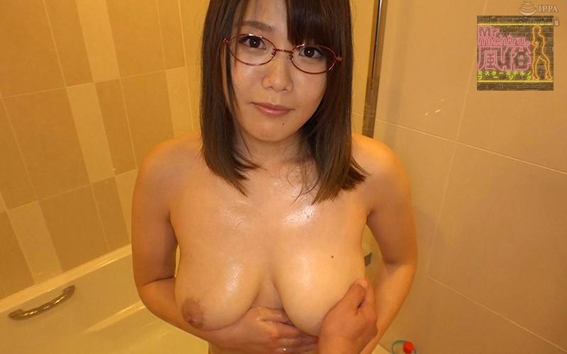 常に乳首をイジイジレロレロしてくれるデリヘル嬢 サチさん(20) Jカップ105cm 佐知子 サンプル画像 3