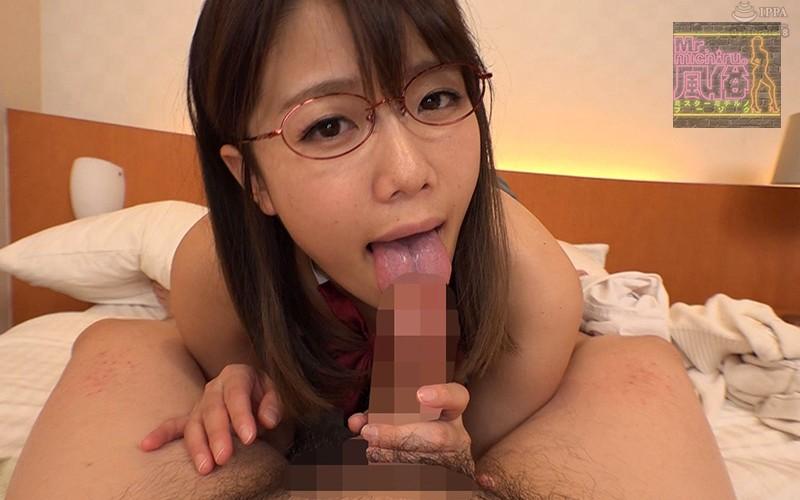 常に乳首をイジイジレロレロしてくれるデリヘル嬢 サチさん(20) Jカップ105cm 佐知子 サンプル画像 7