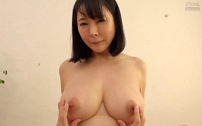 常に乳首をイジイジレロレロしてくれるデリヘル嬢 ありささん(33) Iカップ93cm 羽生アリサ