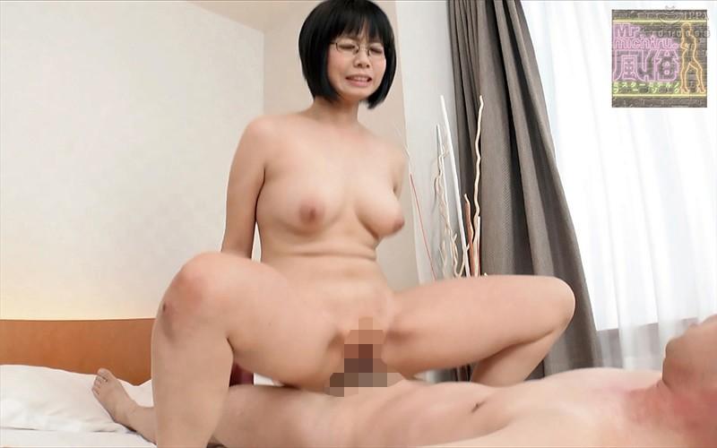 ミスターミチル5周年記念専属女優オーディション エントリーナンバー11 赤瀬尚子