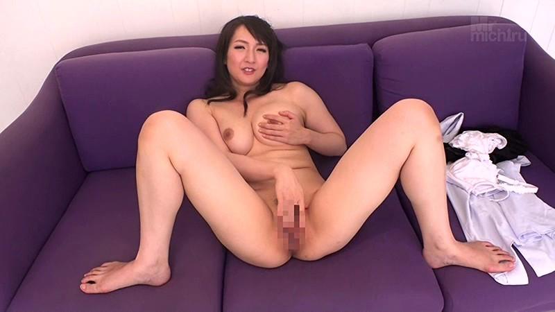 淫乱な美乳で巨乳の美女、二階堂ゆりの寸止め絶頂マッサージ無料動画。【sex動画】
