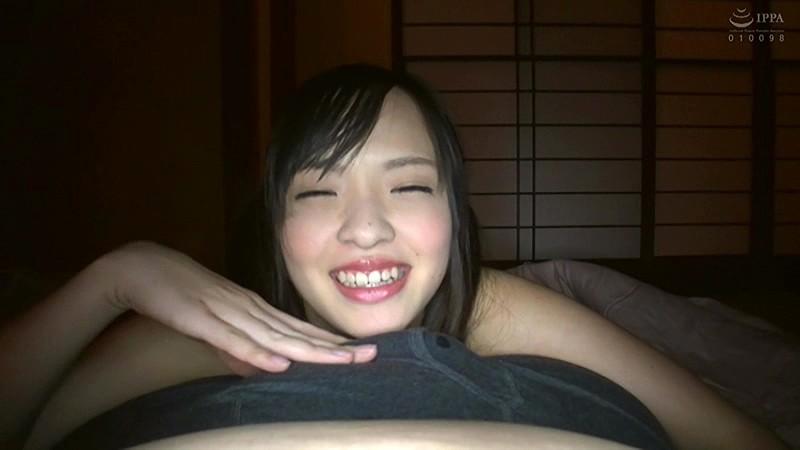 孕ませ近親相姦3 兄に肉便器にされた妹 宮沢ゆかり キャプチャー画像 14枚目