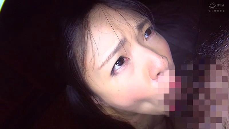 孕ませ近親相姦3 兄に肉便器にされた妹 宮沢ゆかり キャプチャー画像 8枚目
