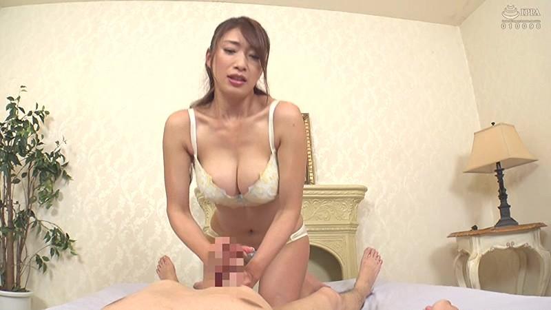 「小早川怜子」が騎乗位スタイルでサービスしてくれる泡洗体マッサージ 10枚目
