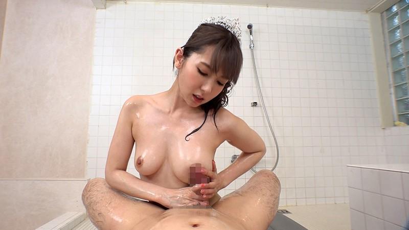 危険日直撃!!子作りできるソープランド2...