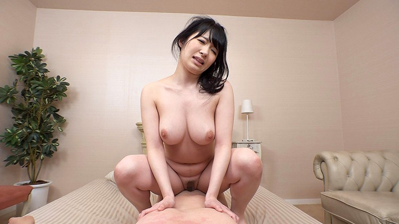 MIST-332 Direct Hit On Her Ovulation Day! Breeding Hookers At a Soapland Brothel 27 Aina Shinkawa 7