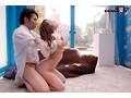 すみこ(26) 元CAの専業主婦 マジックミラー号 お金持ちの奥さんが乳首マッサージで乳首イキ!のサムネイル