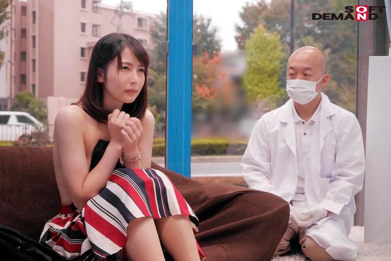 マジックミラー号にて、セレブ美人な巨乳の人妻素人の、クンニマッサージ乳首責め無料動画。【人妻、素人動画】