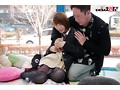 ひろみちゃん 修学旅行 マジックミラー号 修学旅行中にショートカットの女の子が処女卒業!