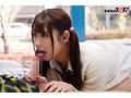 あやかちゃん 修学旅行生 マジックミラー号 ツインテールで巨乳の美少女が恥じらいSEX!
