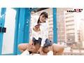 なるみちゃん(18)女子○生 マジックミラー号 育ちの良いお嬢様女子○生が人生初の膣内洗浄でイキまくり!!