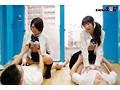 ゆうみちゃん(18)みゆちゃん(18)女子○生 マジックミラー...sample10