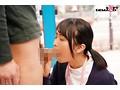 めい(21) ナース マジックミラー号 巨乳ナースさんにたっぷり中出ししちゃいました!