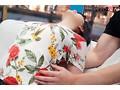 わかな(19)役者の卵 マジックミラー号 猫背でショートボブの地味子ちゃんはドスケベボディ超絶敏感娘!のサムネイル