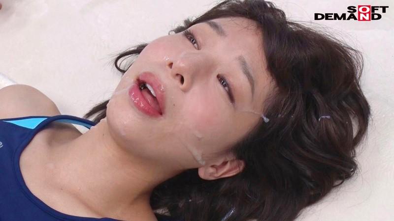 めい(20)陸上女子 マジックミラー号 陸上もSEXも全力でやっちゃいます! 11枚目