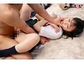 りこぴん(18)マジックミラー号 もうすぐ夏休み!田舎で育った夏服女子校生がはじめてのオモチャで激イキ絶頂体験!