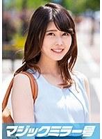 みほ B85(Cカップ) / W58 / H86中イキ未経験の高学歴JDが...