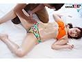 (1mmgh00106)[MMGH-106] みどり(21)女子大生 マジックミラー号 常夏の海!水着娘を彼氏の前で寝取って真正中出し2連発! ダウンロード 4