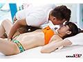 (1mmgh00106)[MMGH-106] みどり(21)女子大生 マジックミラー号 常夏の海!水着娘を彼氏の前で寝取って真正中出し2連発! ダウンロード 5