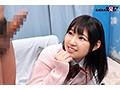 (1mmgh00111)[MMGH-111] さとこ(18)女子○生 マジックミラー号 初めてのおちんちん研究!かわいいお顔にぶっかけ! ダウンロード 4