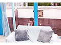 (1mmgh00114)[MMGH-114] えりか(18)女子○生 マジックミラー号 初めてのおちんちん研究!かわいいお顔にぶっかけ! ダウンロード 1