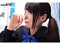 (1mmgh00114)[MMGH-114] えりか(18)女子○生 マジックミラー号 初めてのおちんちん研究!かわいいお顔にぶっかけ! ダウンロード 15