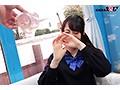 (1mmgh00114)[MMGH-114] えりか(18)女子○生 マジックミラー号 初めてのおちんちん研究!かわいいお顔にぶっかけ! ダウンロード 2
