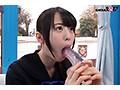 (1mmgh00114)[MMGH-114] えりか(18)女子○生 マジックミラー号 初めてのおちんちん研究!かわいいお顔にぶっかけ! ダウンロード 4