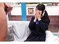 (1mmgh00114)[MMGH-114] えりか(18)女子○生 マジックミラー号 初めてのおちんちん研究!かわいいお顔にぶっかけ! ダウンロード 5