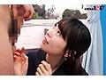 (1mmgh00114)[MMGH-114] えりか(18)女子○生 マジックミラー号 初めてのおちんちん研究!かわいいお顔にぶっかけ! ダウンロード 6