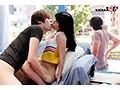 たま(21)マジックミラー号「童貞くんのオナニーのお手伝いしてくれませんか…」街中で声を掛けた心優しい彼女さんが童貞くんを赤面筆おろし! 画像9