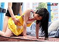 たま(21)マジックミラー号「童貞くんのオナニーのお手伝いしてくれませんか…」街中で声を掛けた心優しい彼女さんが童貞くんを赤面筆おろし! 画像7