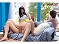 たま(21)マジックミラー号「童貞くんのオナニーのお手伝いしてくれませんか…」街中で声を掛けた心優しい彼女さんが童貞くんを赤面筆おろし! 画像8