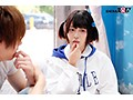 あみ(20)アイドルファン マジックミラー号 「チ○ポ飴をいやらしくフェラチオしてください!」とアイドルファンに頼んだら……