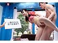 あき(23)素人美女限定 100の質問中に突然デカチンを即ハメ!恥じらいつつも、連続ピストンでオマ○コぐちょ濡れ大絶頂!