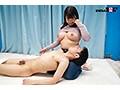 萌先生23歳豊満な肉体を揉みしだくと恥ずかし汁が溢れ出す!メタボ可愛い素人女の母性にマザコン男子の射精が止まらない!