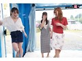 東日本1エロい3人組 ヤリチン君に聞いた「エロいセフレを紹介してください」