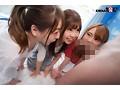 東日本1エロい3人組 ヤリチン君に聞いた「エロいセフレを紹介...sample3