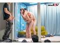 逆転ミラー号!●校時代のマドンナを同窓会で 公開羞恥・里奈