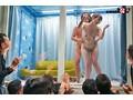 逆転ミラー号!●校時代のマドンナを同窓会で 公開羞恥・かれん