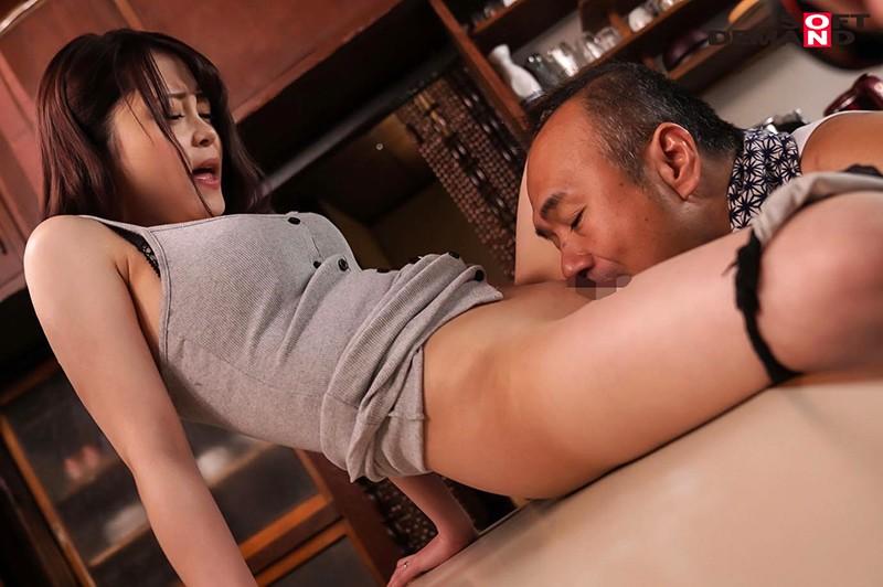 希代あみ,1msfh00053,人妻・主婦,巨乳,汗だく