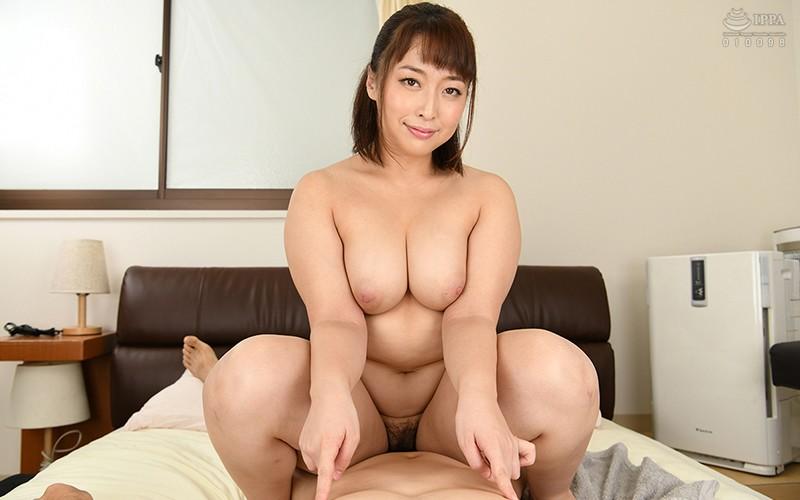 【VR】乳首責め専門デリヘル嬢に騎乗位で生中出し かんなさん(30) 篠崎かんな