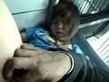 (1nhdt00443)[NHDT-443] 街で見つけた泥酔女をヤッちまえ!! 厳選集 ダウンロード 8